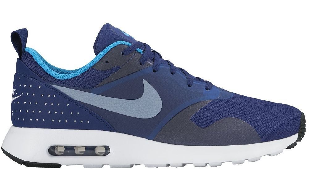 Nike Air Max Tavas Loyal Blue 705149 405