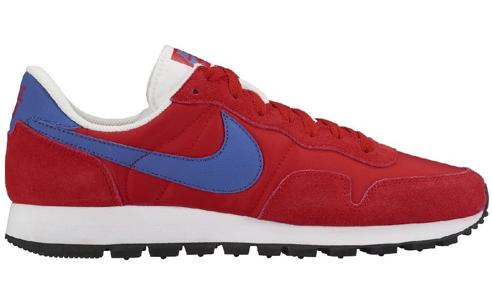 Nike Air Pegasus '83 827921 614