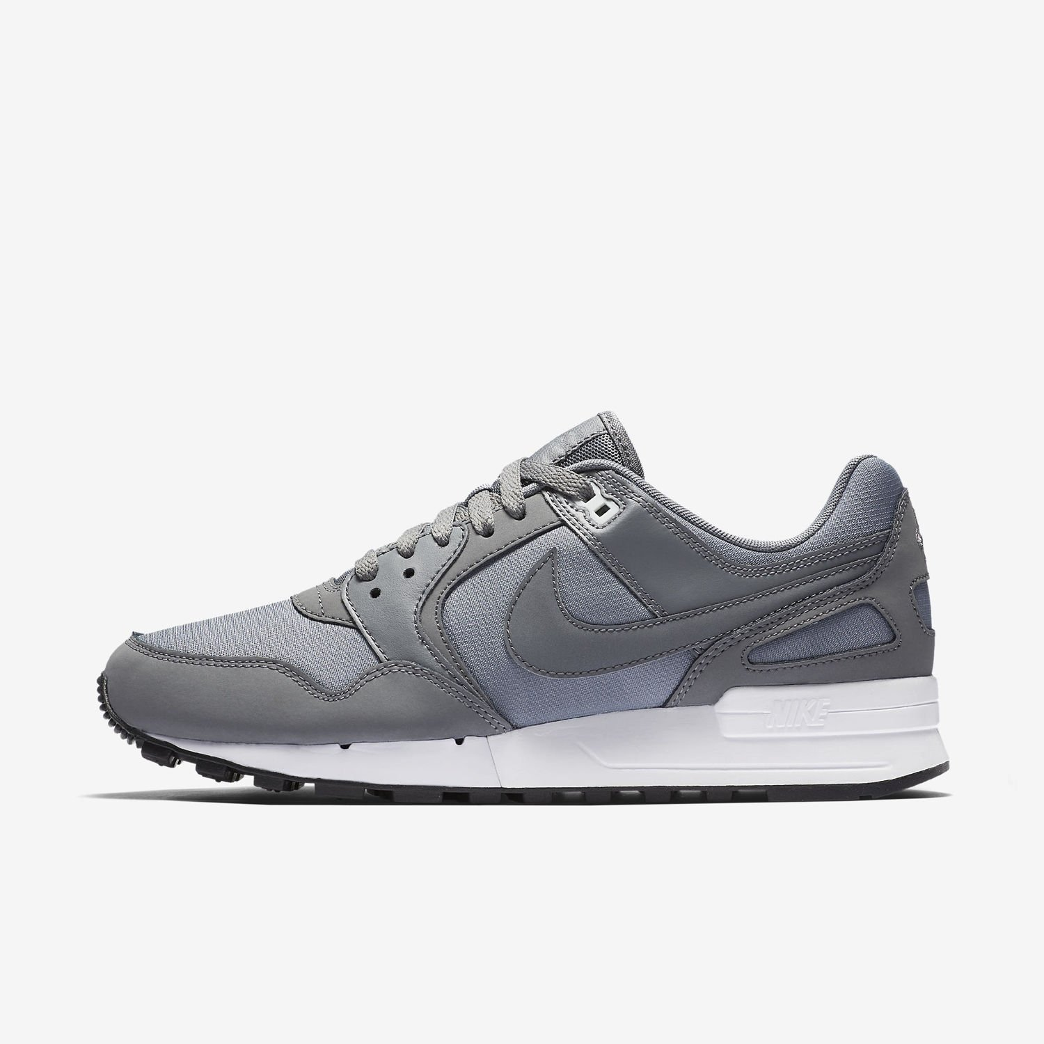 Nike Air Pegasus '89 344082 029