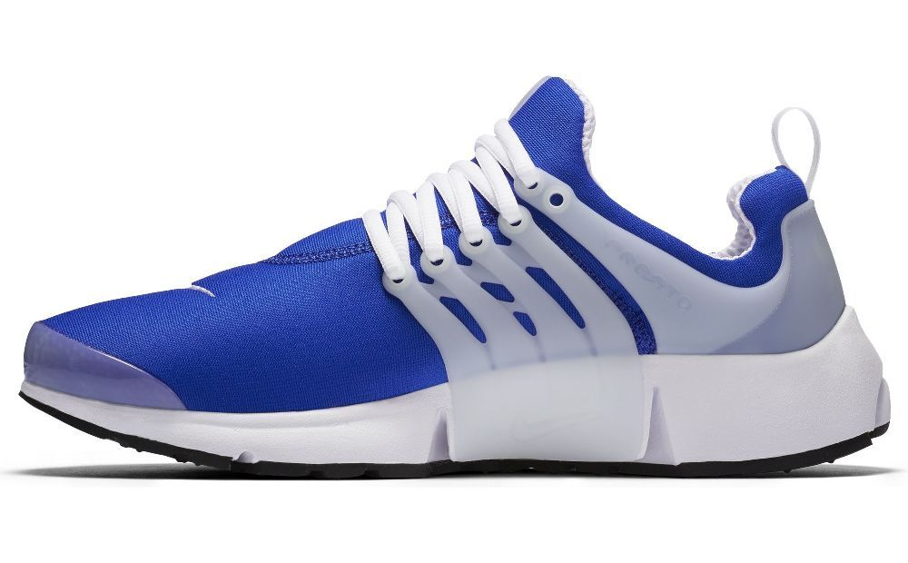 Nike Air Presto Racer Blue 848132 401