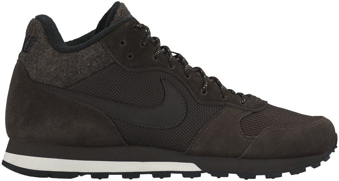 Nike MD Runner 2 Mid 807406 220