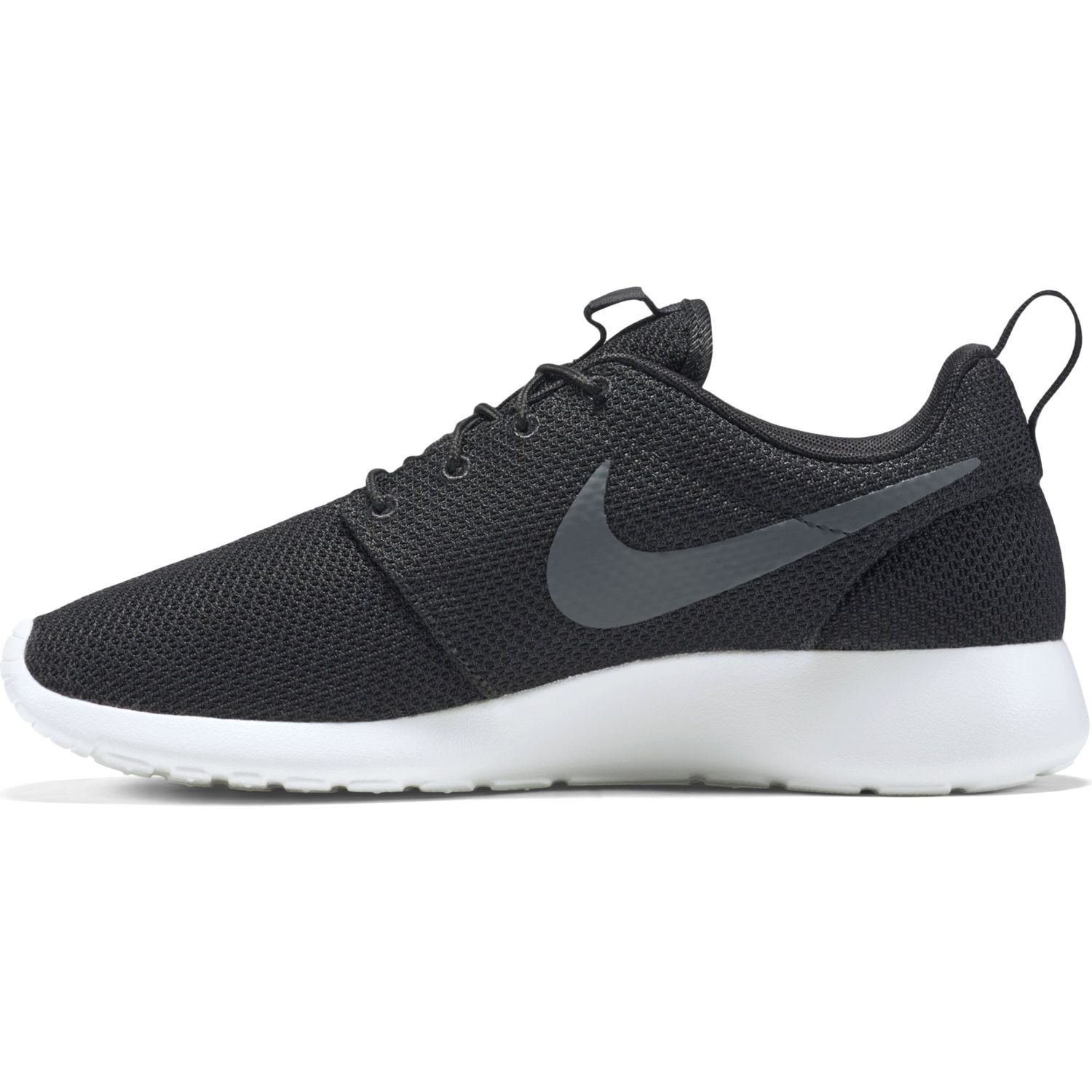 Nike Roshe One Black/White 511881-010