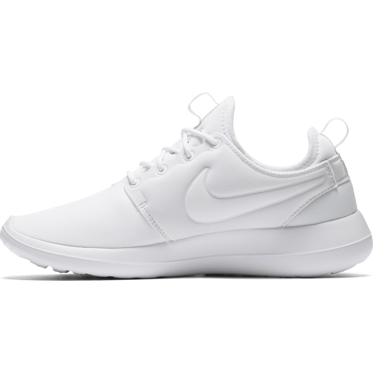Nike Roshe Two White 844931 100