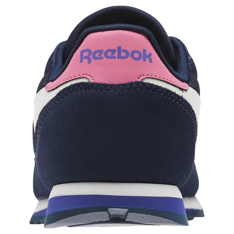 Reebok Classic Leather Camp AR2041