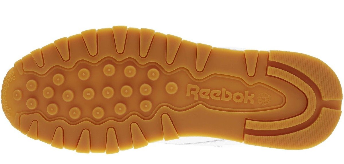 Reebok Classic Leather Tiger Camo V62642
