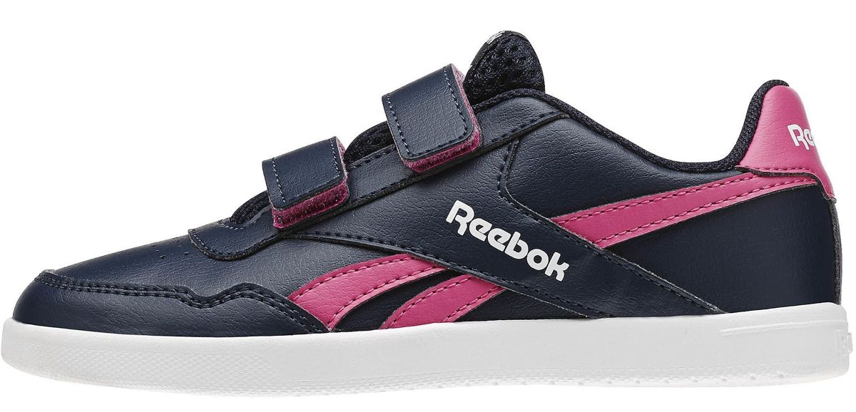 Reebok Royal Effect V63173