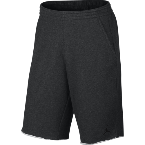 Spodenki Jordan City Knit Short 835135 032