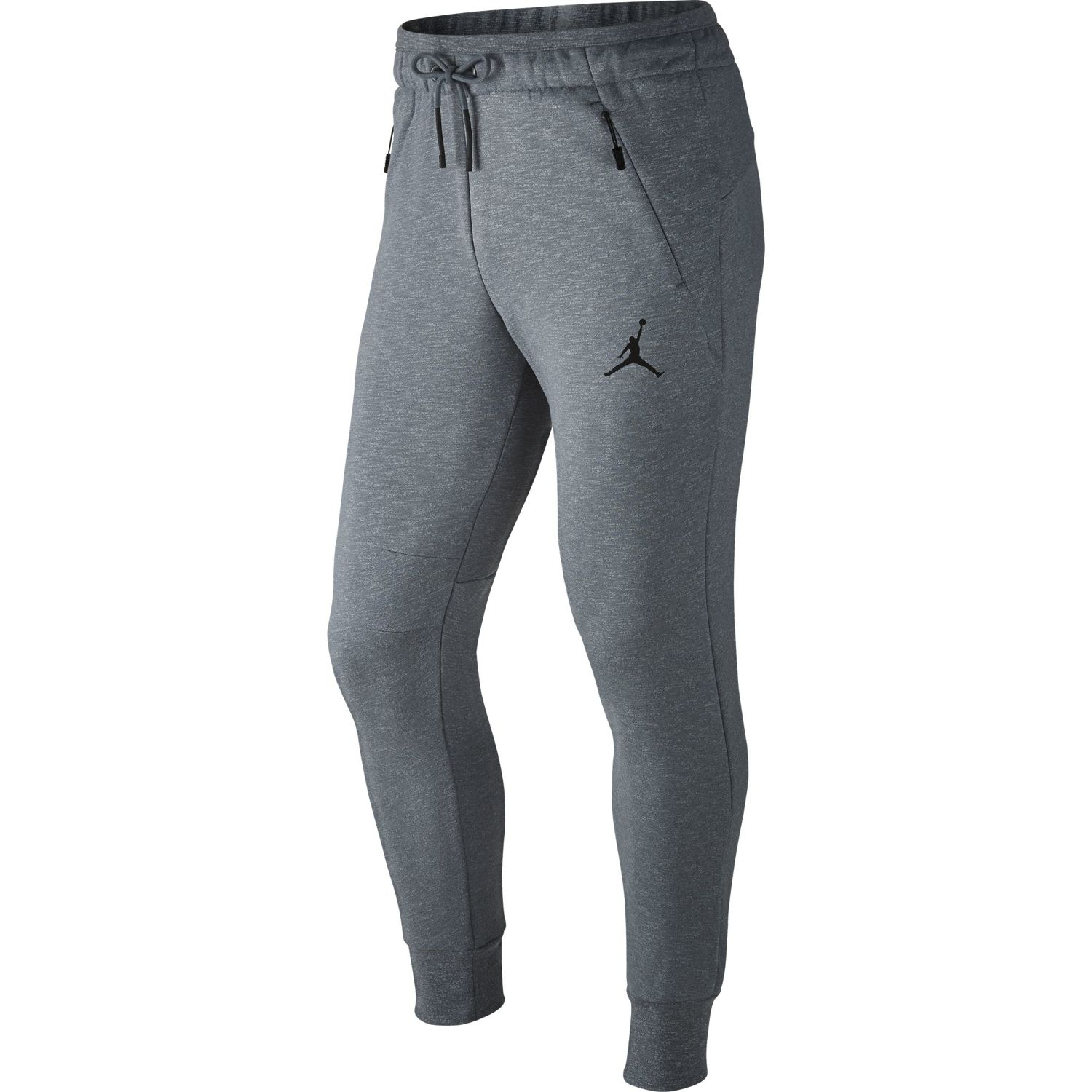 Spodnie Jordan Icon Fleece Pant 809472 065