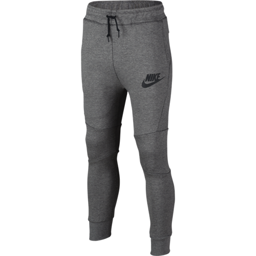 Spodnie Nike NSW Tech Pack Fleece Pant 804818-092