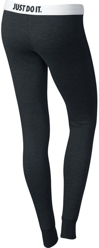 Spodnie Nike Rally Pant-Tight 545769 010