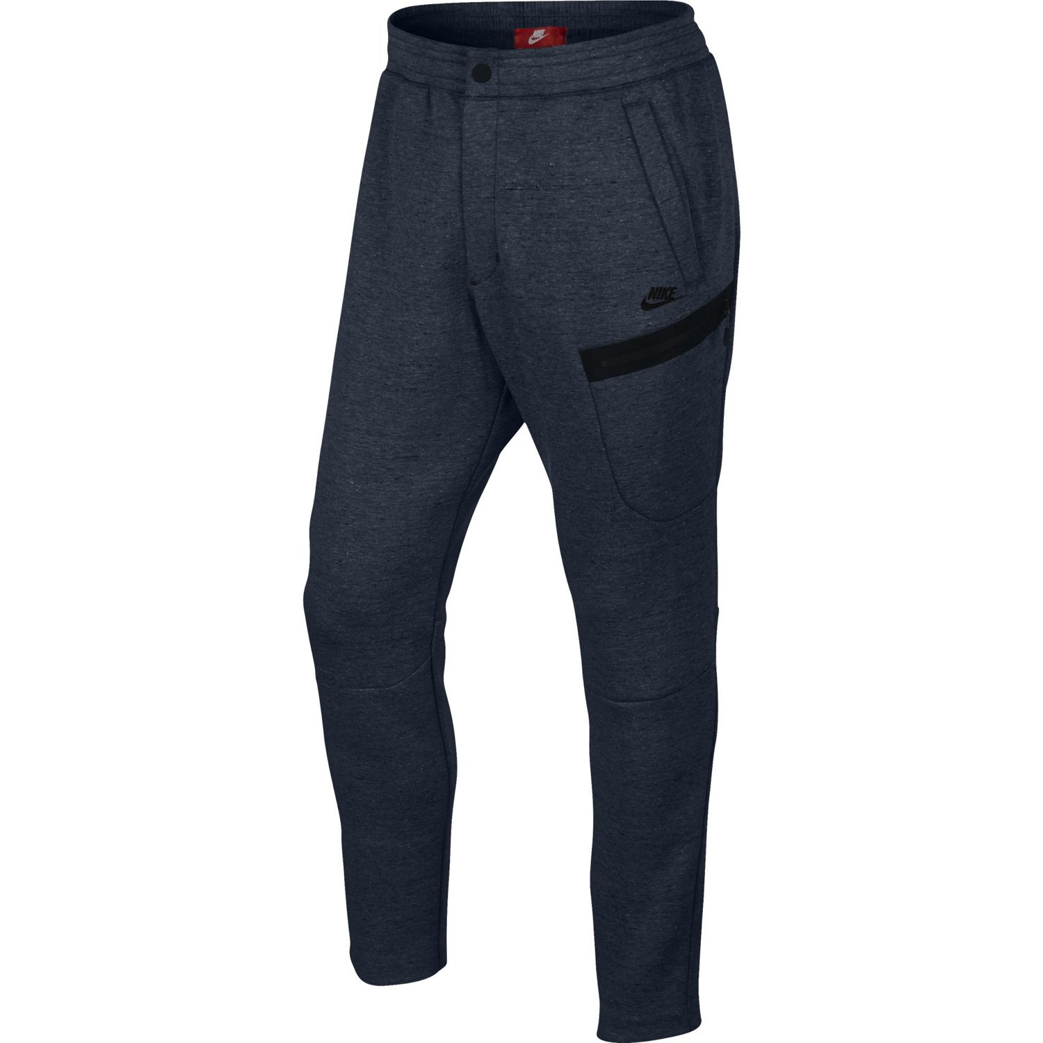 Spodnie Nike Tech Fleece 805218 473