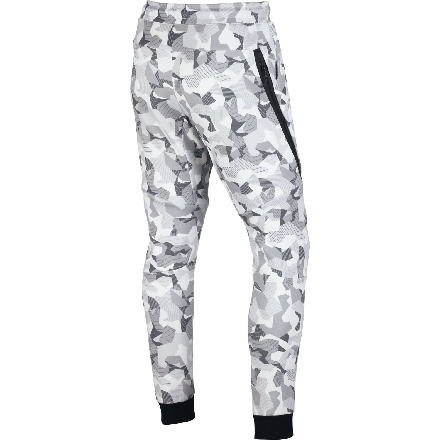 Spodnie Nike Tech Fleece Jogger 823499 100