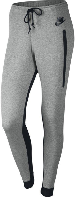 Spodnie Nike Tech Fleece Pant 617325 063