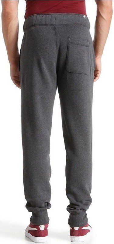 Spodnie Puma Fun Ath-Sweat Pant 829995 06