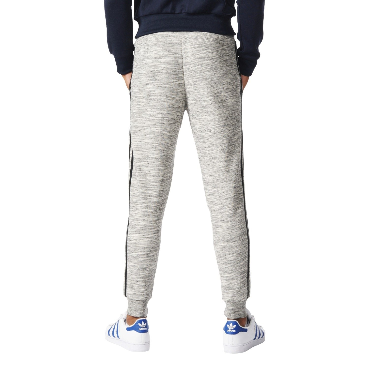 Spodnie adidas Originals CLFN Pants BK5903