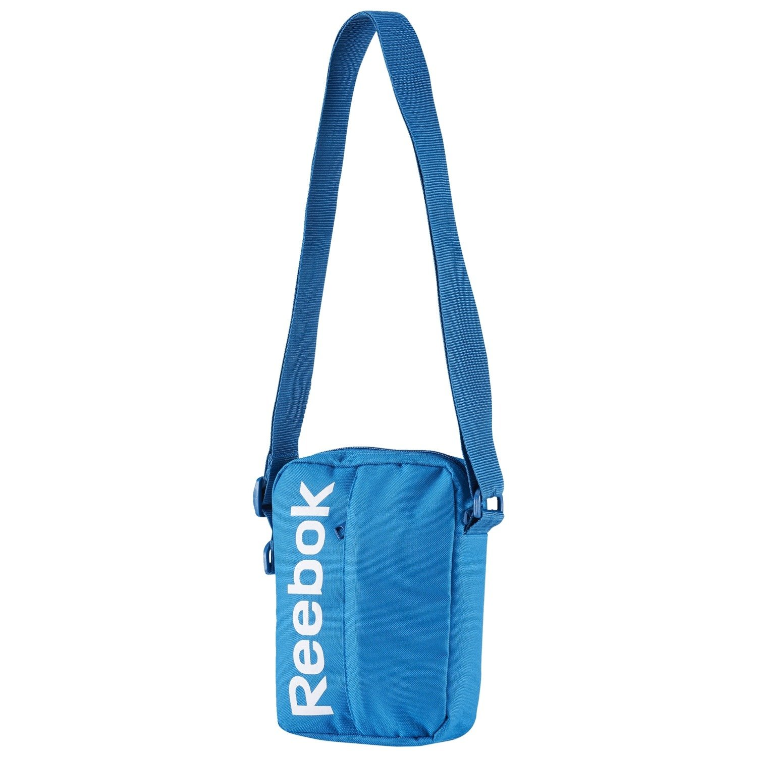Torba Reebok City Bag AY0160