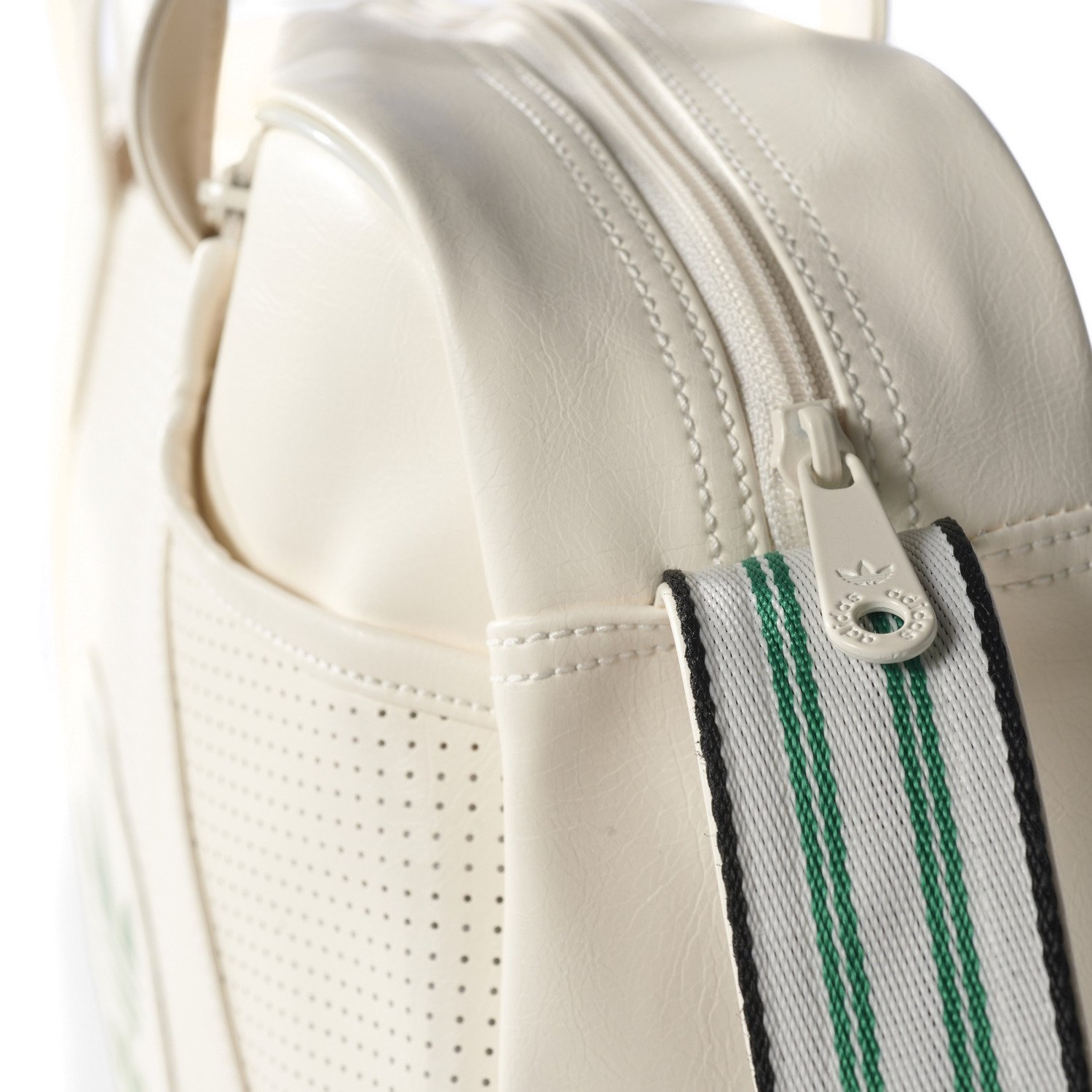 Torba adidas Airliner Performance AY7884