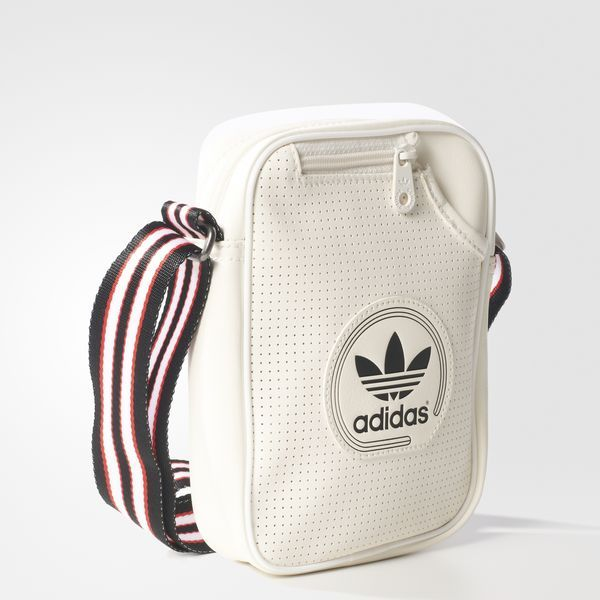 Torba adidas Originals Mini AJ8392
