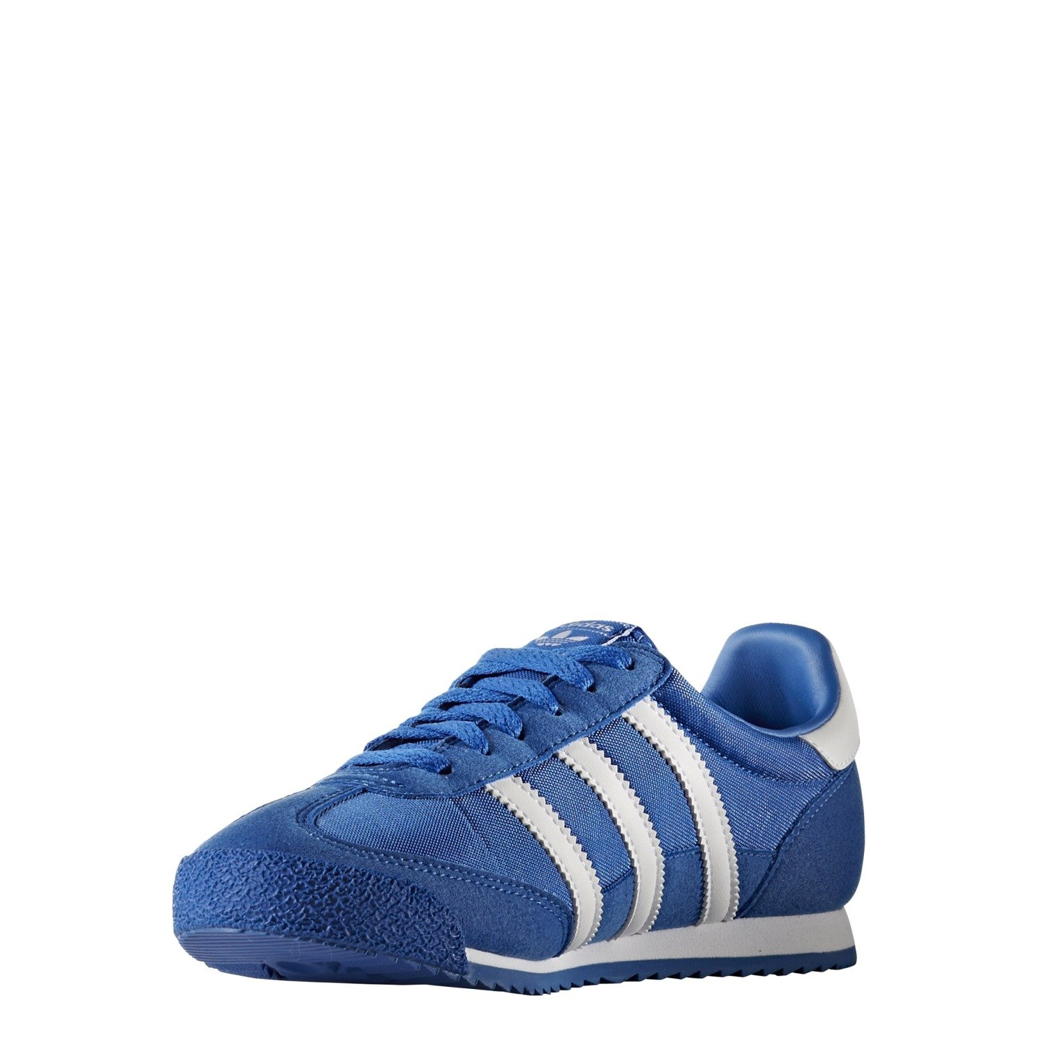 adidas Dragon OG BB2486