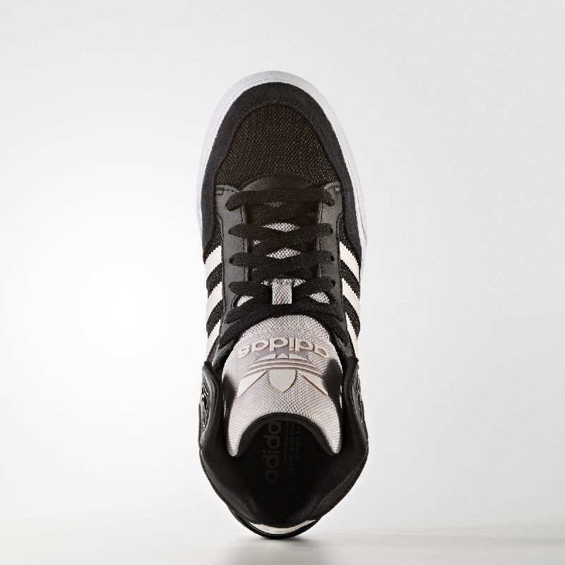 adidas Extaball Core Black/Halo Pink AQ4798