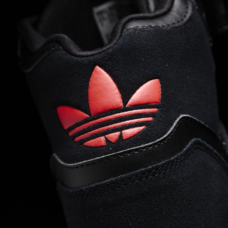 adidas Extaball UP W B35354