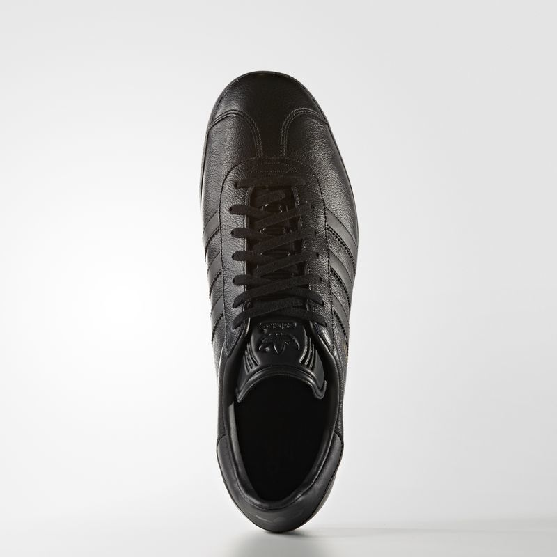 adidas Gazelle Core Black BB5497