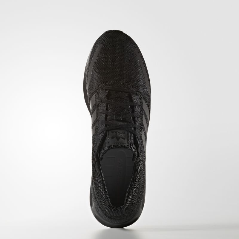 adidas Los Angeles Core Black S31535