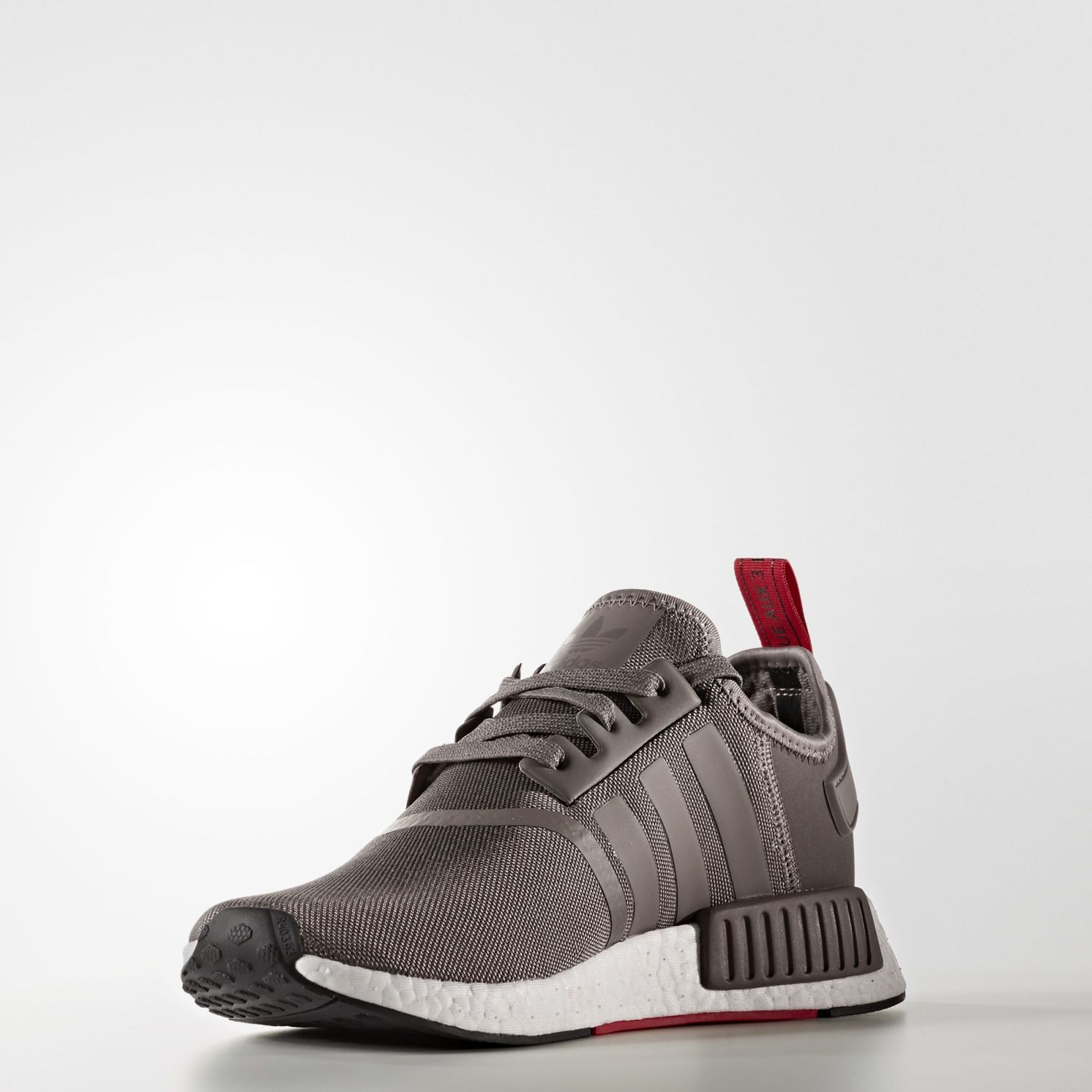 adidas NMD_R1 Tech Earth S81881