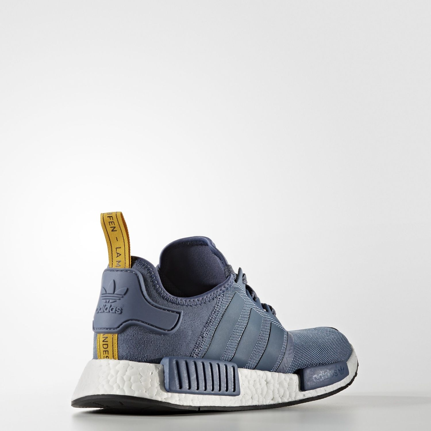 adidas NMD_R1 Tech Ink S31514