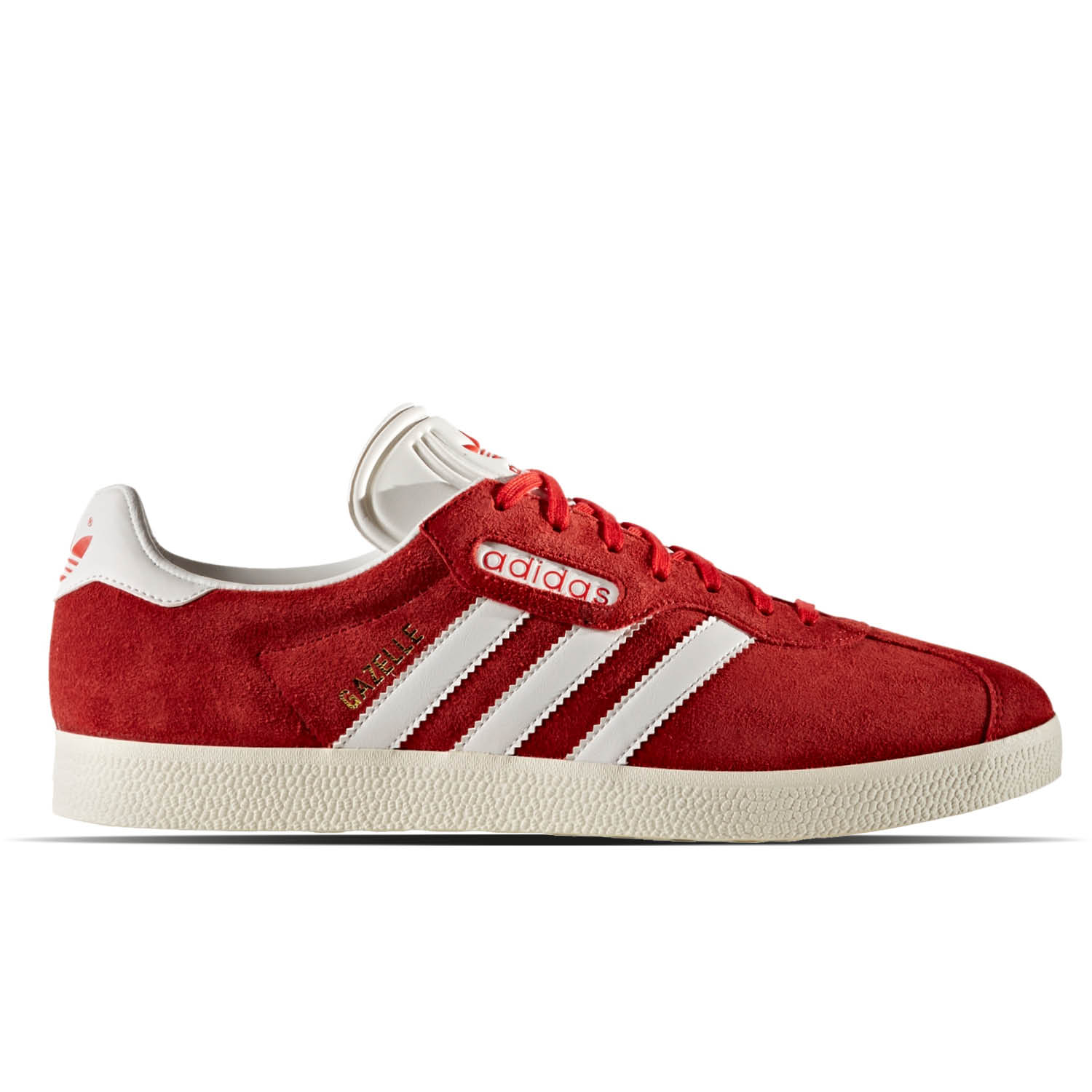 adidas Orginals Gazelle Super BB5242
