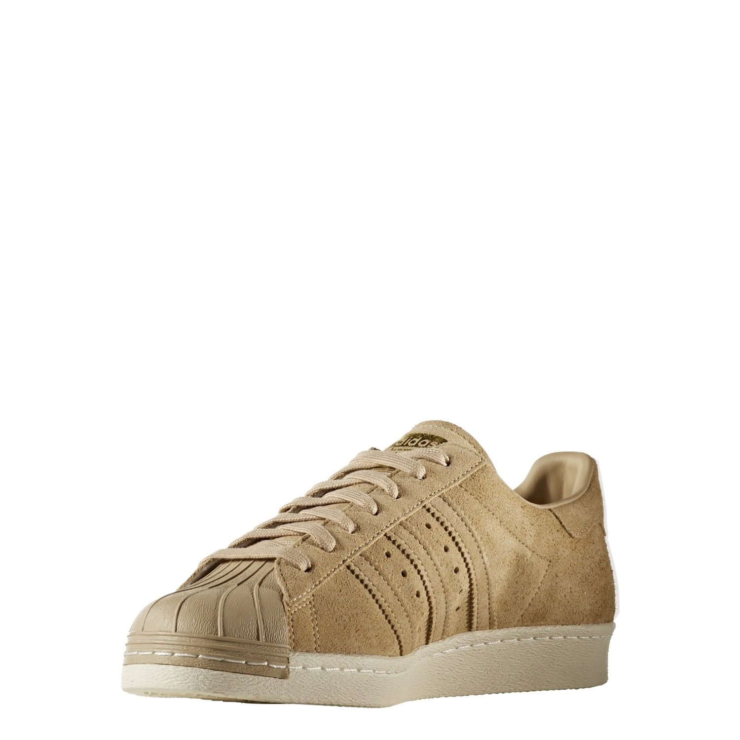 on sale 55146 d9c2f adidas boost sneakers for men