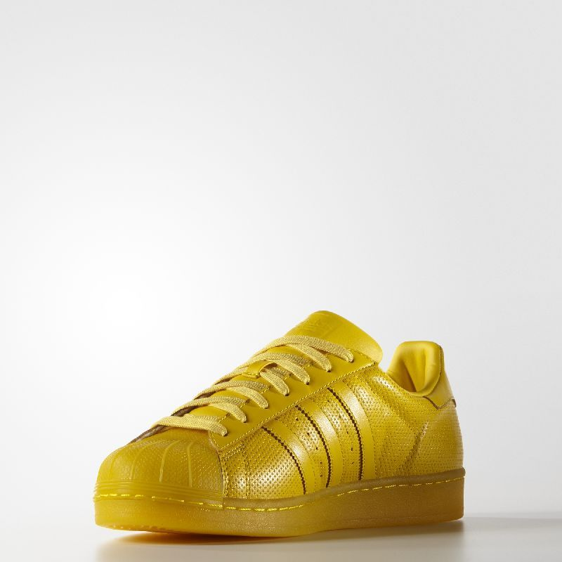 adidas Superstar Adicolor S80328