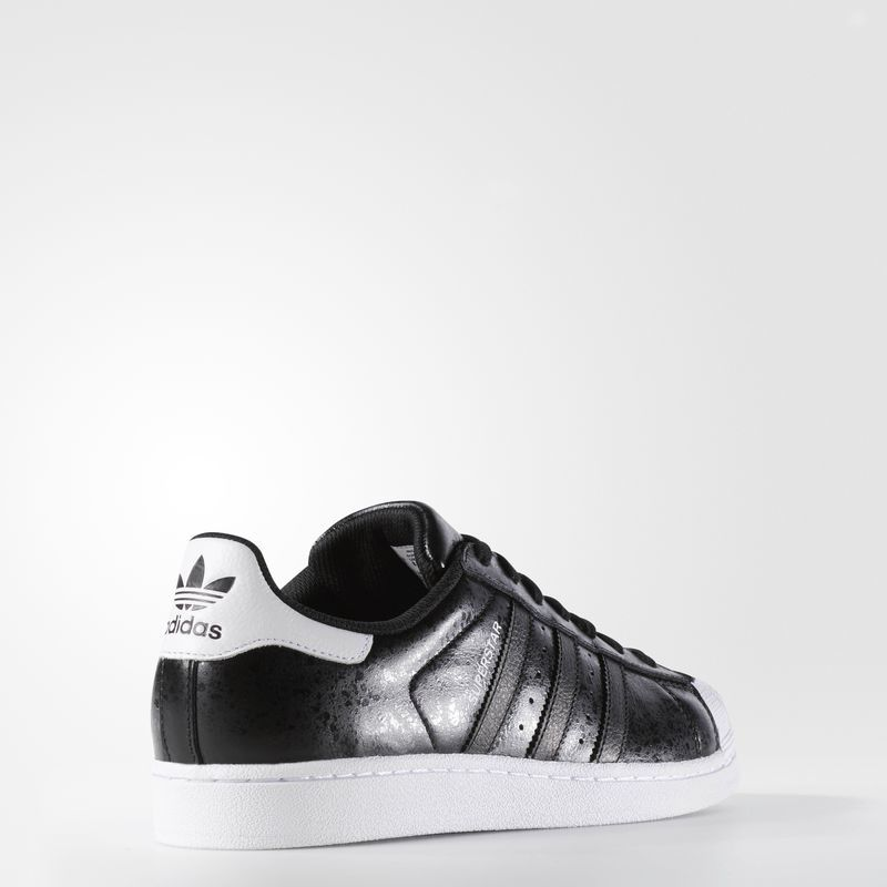 adidas Superstar B42617