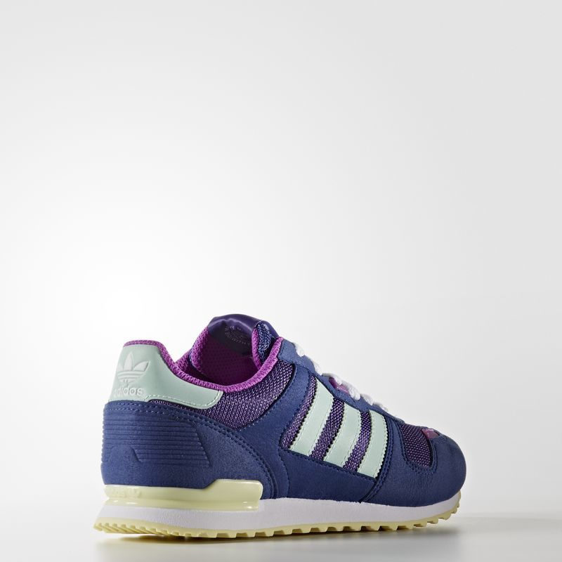 adidas ZX 700 Collegiate Royal S76240