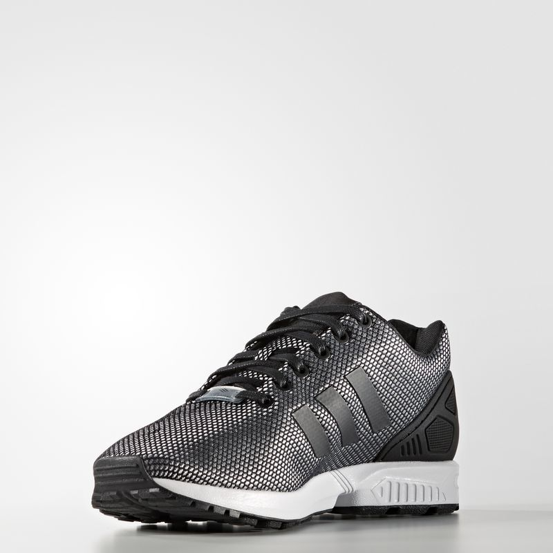 adidas ZX Flux Clear Onix S32276