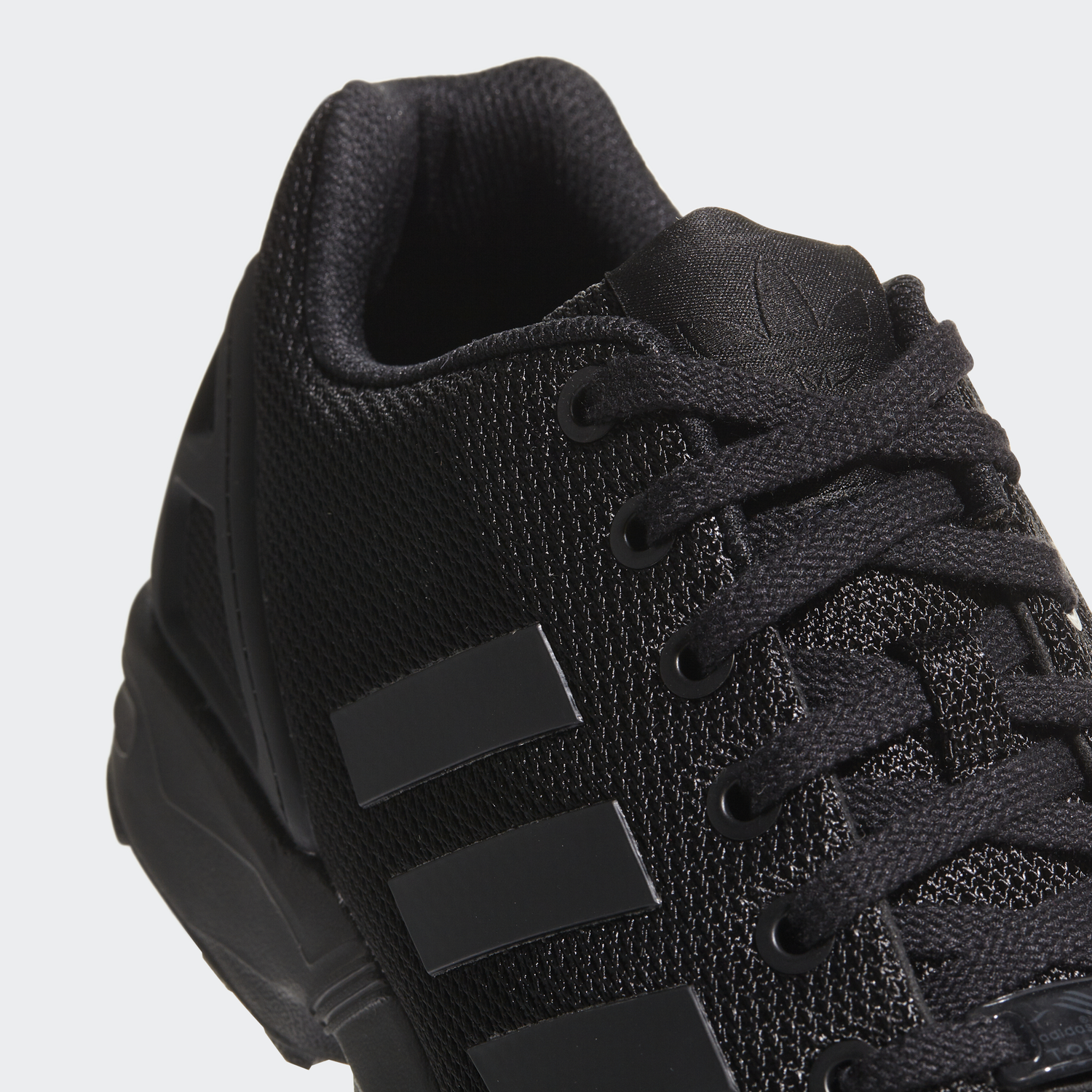 adidas ZX Flux Core Black S32279