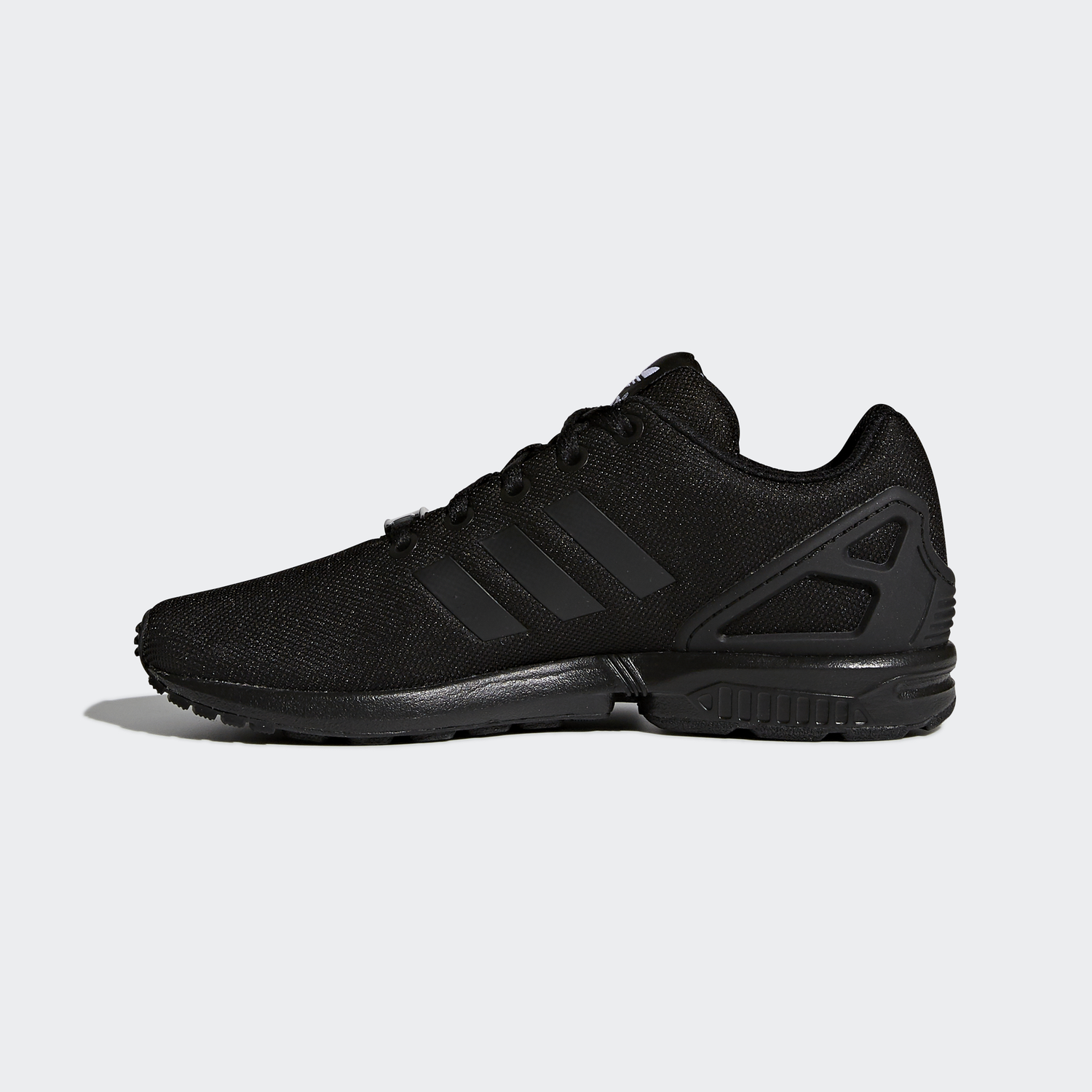 adidas ZX Flux Core Black S82695