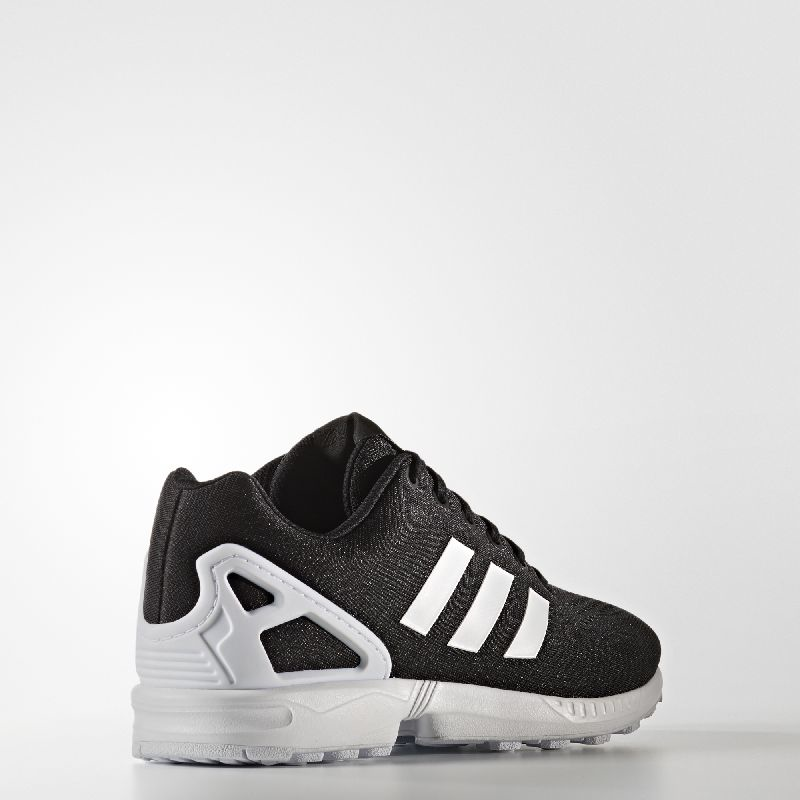 adidas ZX Flux EM Core Black/White S76499