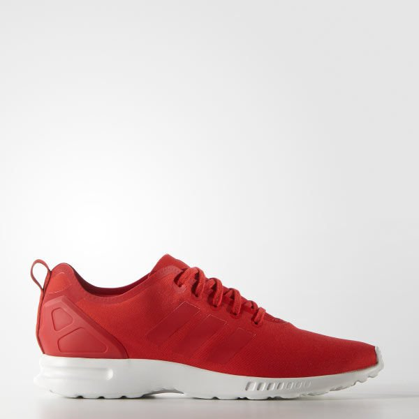 adidas ZX Flux adv Smooth S78963