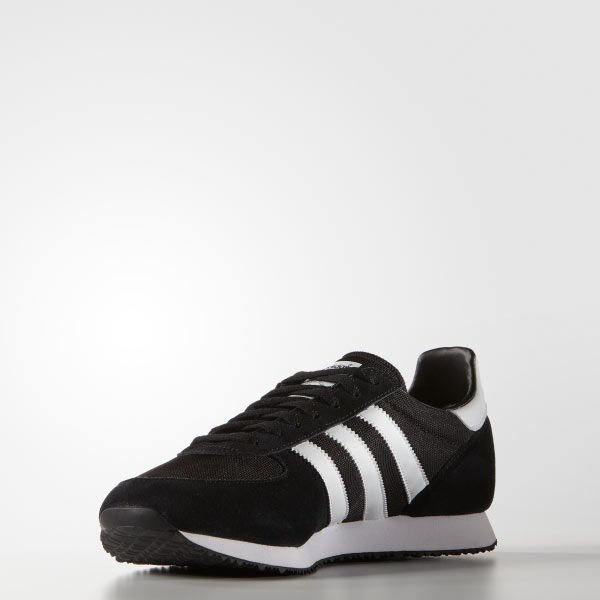 adidas ZX Racer S79201