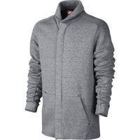 Bluza Nike Sportswear Tech Fleece 805164 091