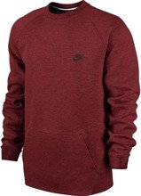 Bluza Nike Tech Fleece Crew-1 545163 695