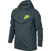 Bluza Nike Tech Fleece Windrunner 804730 392