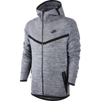 Bluza Nike Tech Knit Windrunner 728685 043