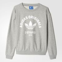 Bluza adidas Light Sweat AY6638