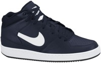Buty Nike Priority MID Obsidian 641893 410
