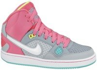 Buty Nike Son Of Force MID (GS) 616371 008