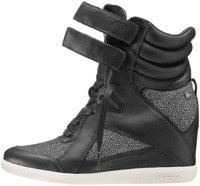 Buty Reebok A Keys Wedge M41578
