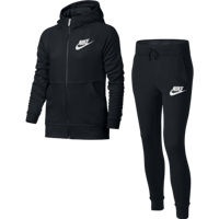 Dres Nike G Sportswear Track Suit FT 806394 010