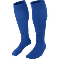 Getry piłkarskie Nike Classic II Sock Dri-Fit 394386 464
